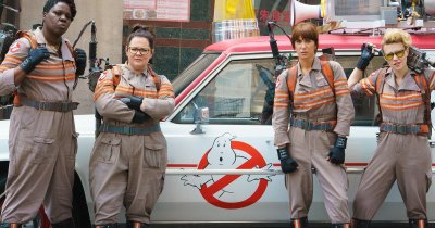 ghostbusters-2016-movie-review